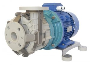 Argal Pumps Route ZMR G3 - PP