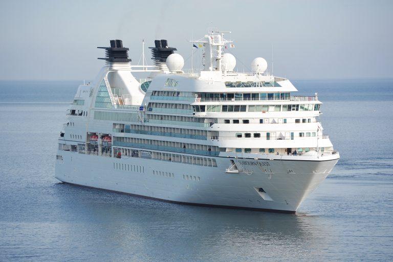 cruise-1578528