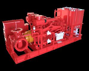 render_fire water pump packages_3