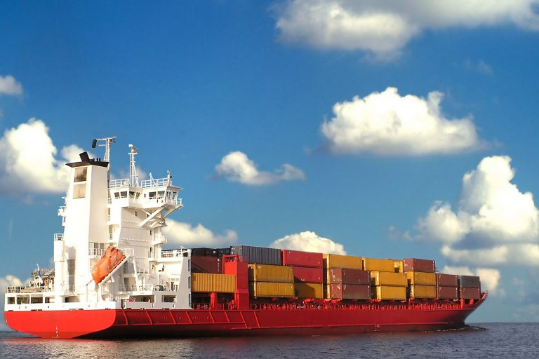 cargo-449784